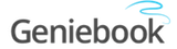 logo geniebook